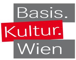 BASIS_KULTUR_WIEN_00000