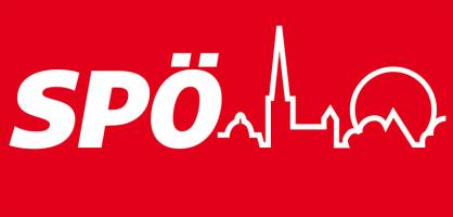 SPÖ-Wien-logo_00000