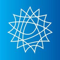 global blue_00000
