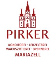 pirker_00000