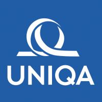 uniqa_00000